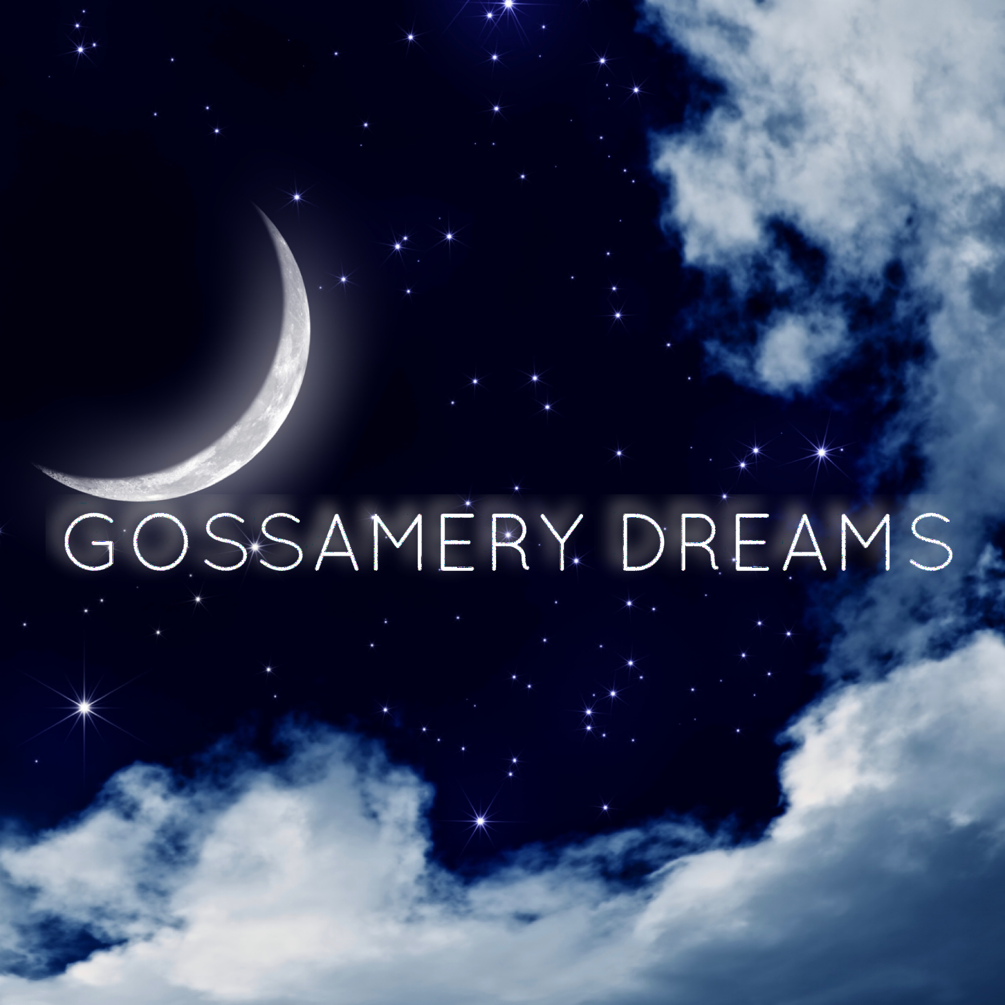 Welcome to our community! We are so happy to have you here! www.gossamerydreams.com