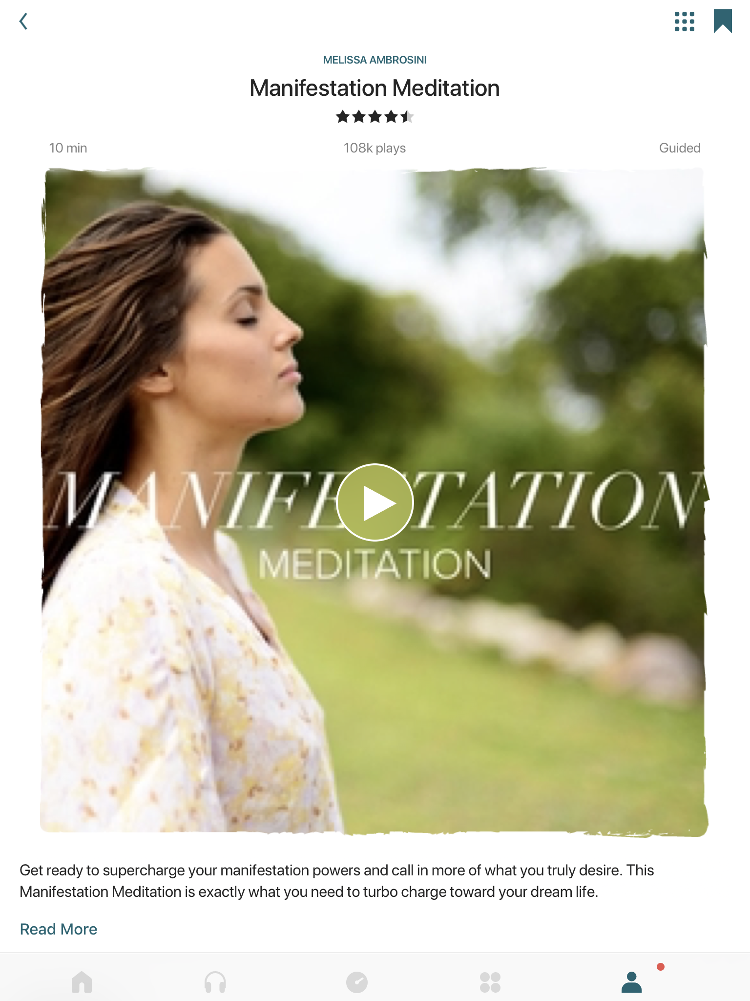 HOW MEDITATION CHANGED MY LIFE, AND HOW IT CAN CHANGE YOURS! come learn more at www.gossamerydreams.com