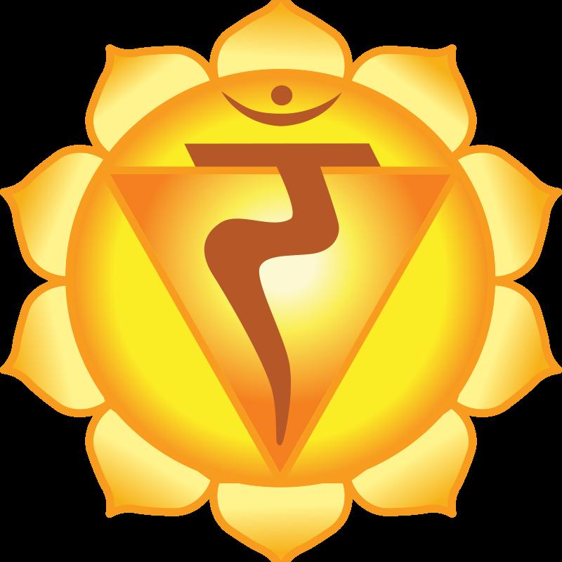 The Chakra Series-The Solar Plexus Chakra